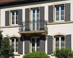 pose de menuiserie - Du portail à vos fenêtres - Lillers